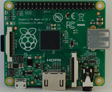 Raspberry_Pi_model_A__front.png